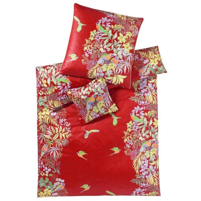 bettwaesche-paradiesvogel-granat-rot-asia-china