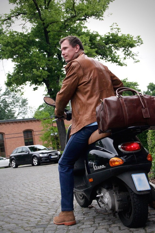 wrangler-leatherman-maxwell-scott-bags-outfit-14