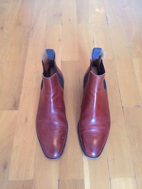 Outfitdetail_Shoes_Glossybox_Gruender_CharlesvonAbercron