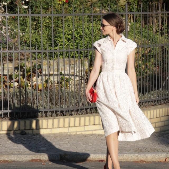 Dress_Outfit_Kleid_IsabelGarcia_Sommerlook_LenaHoschek_Inspiration_white_013