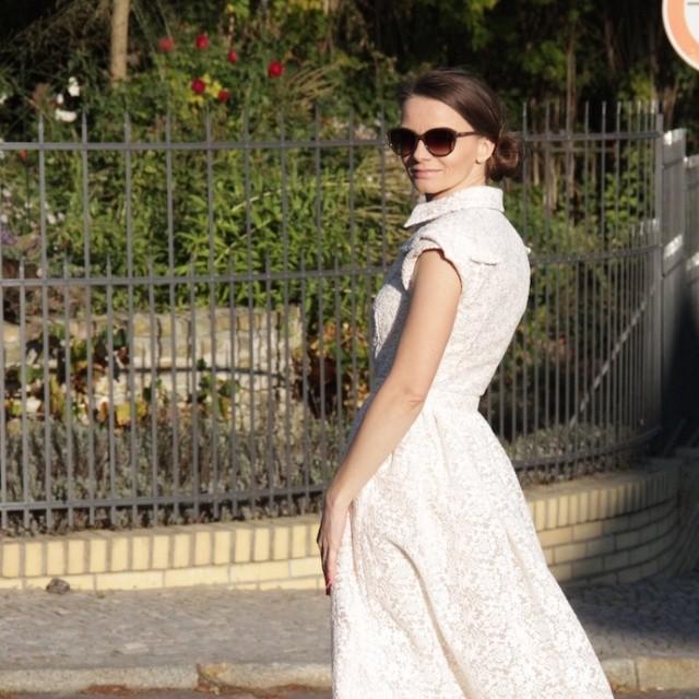 Dress_Outfit_Kleid_IsabelGarcia_Sommerlook_LenaHoschek_Inspiration_white_014