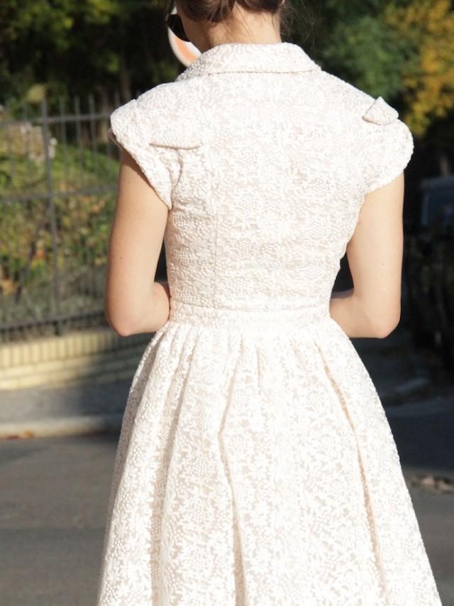 Dress_Outfit_Kleid_IsabelGarcia_Sommerlook_LenaHoschek_Inspiration_white_05