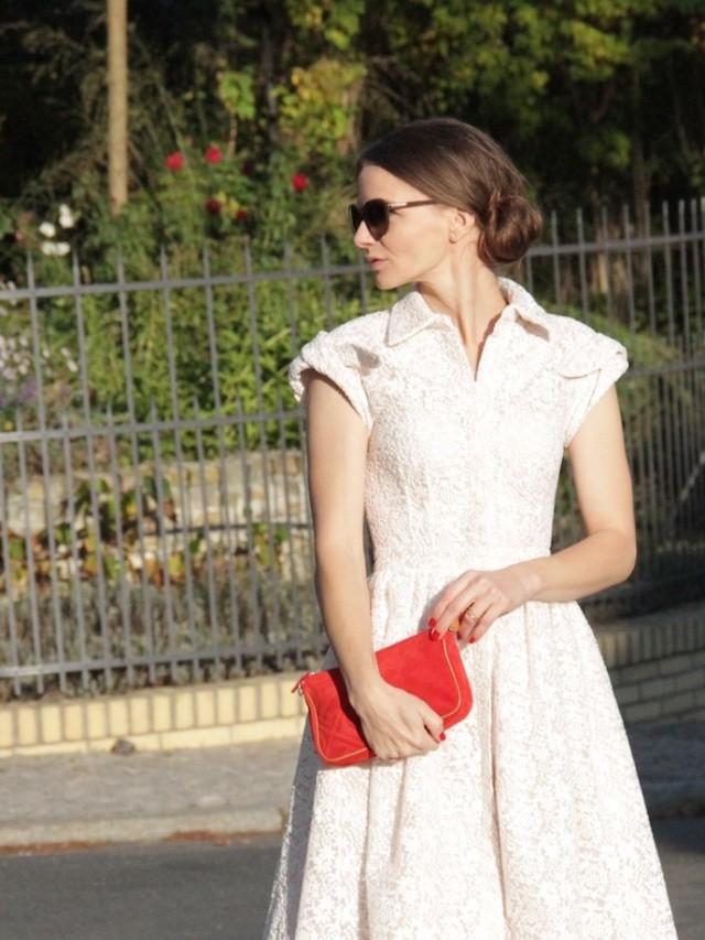 Dress_Outfit_Kleid_IsabelGarcia_Sommerlook_LenaHoschek_Inspiration_white_07