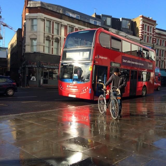 ItmustbeFebruary_footLocker_London_Shoreditch__021
