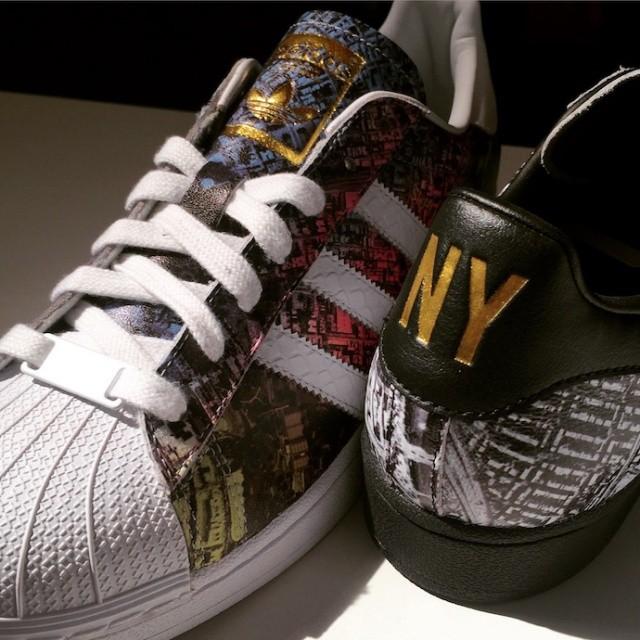 ItmustbeFebruary_footLocker_sneaker_Adidas_superstar_02