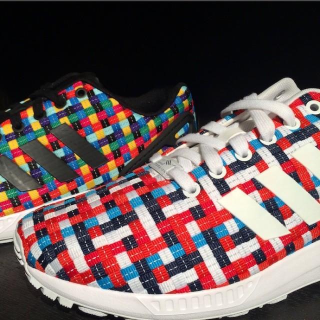 ItmustbeFebruary_footLocker_sneaker_adidas_woven_flux_03