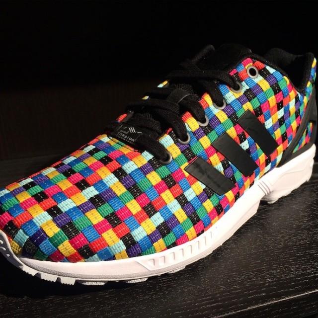 ItmustbeFebruary_footLocker_sneaker_adidas_woven_flux_05