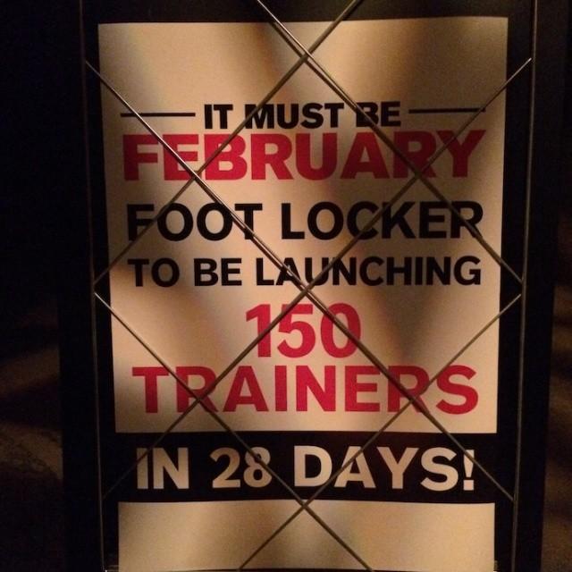 ItmustbeFebruary_footLocker_sneaker_releases_011
