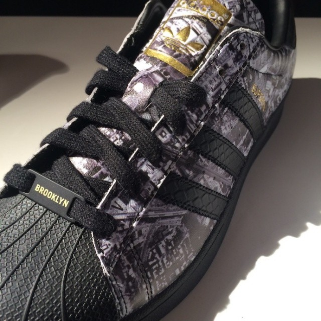 ItmustbeFebruary_footLocker_sneaker_releases_Adidas_superstar_018