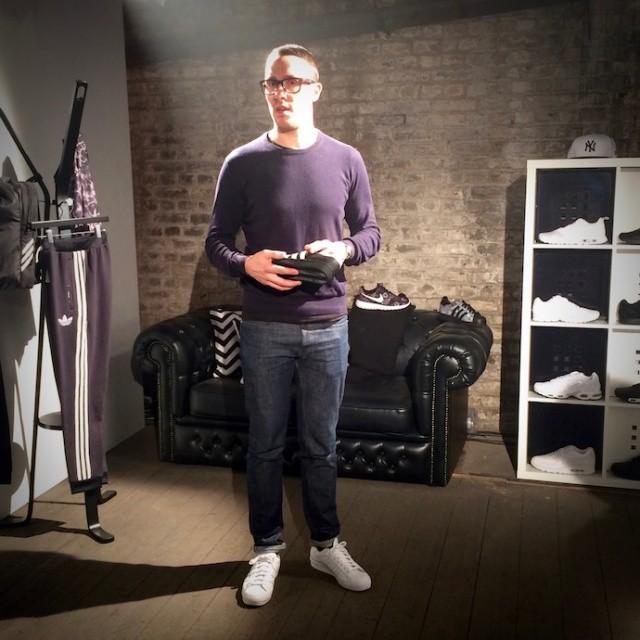 ItmustbeFebruary_footLocker_sneaker_releases_adidas_SamHandy_012
