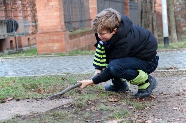 Kinderstiefel_Winter_wasserdicht_kamik_jungen_06