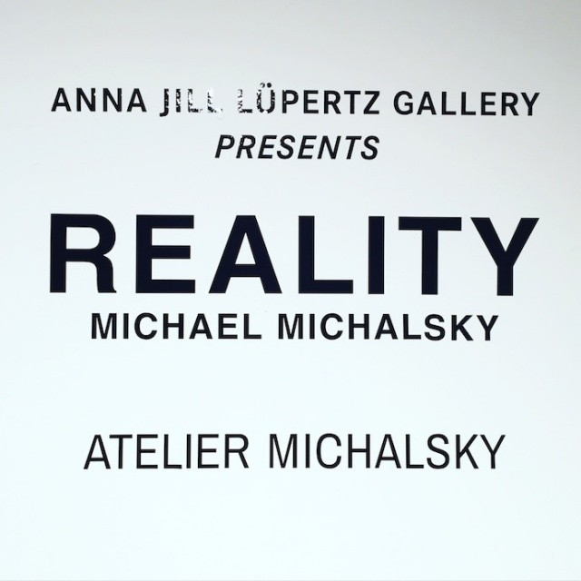 MichaelMichalsky_AtelierMichalsky_Reality_Exhibition_