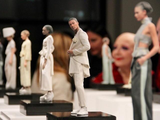 MichaelMichalsky_AtelierMichalsky_Reality_Exhibition_Look_8