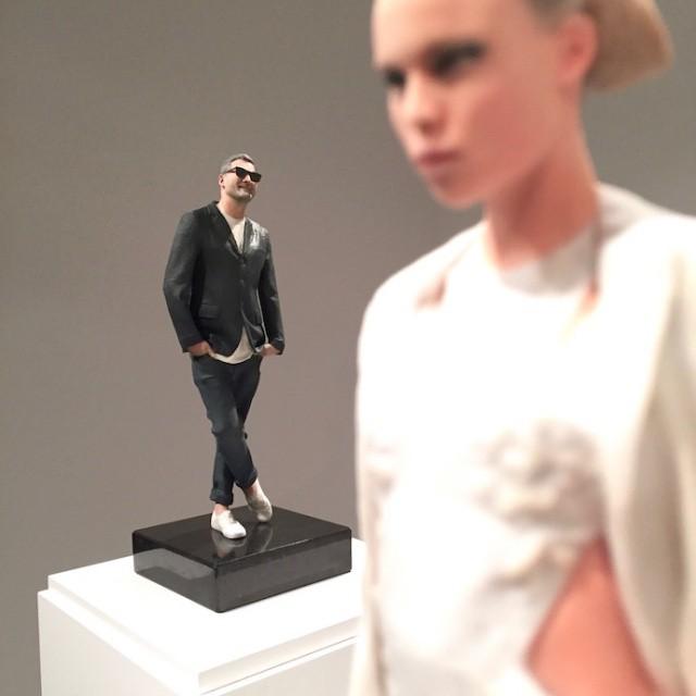 MichaelMichalsky_AtelierMichalsky_Reality_Exhibition_Minime