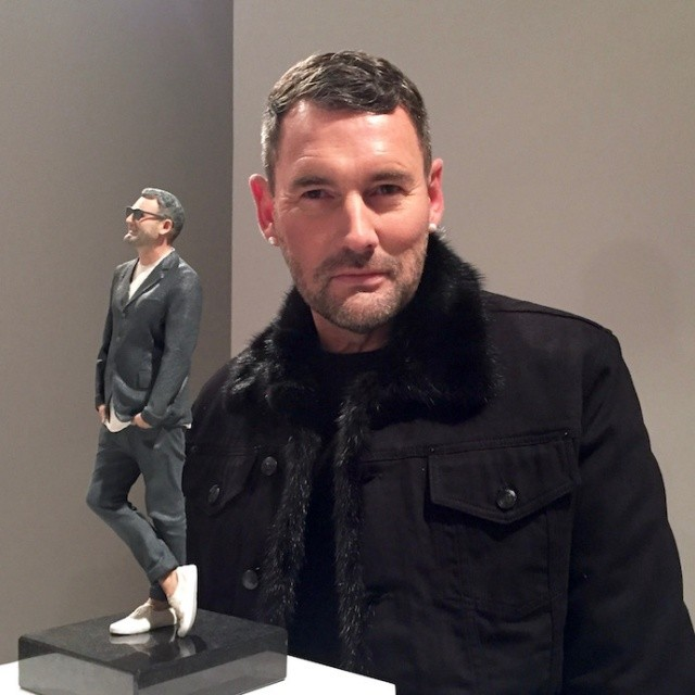MichaelMichalsky_Portrait_AtelierMichalsky_Reality_Exhibition_