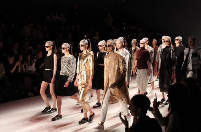 Modenschau_runway_catwalk_fashionweek