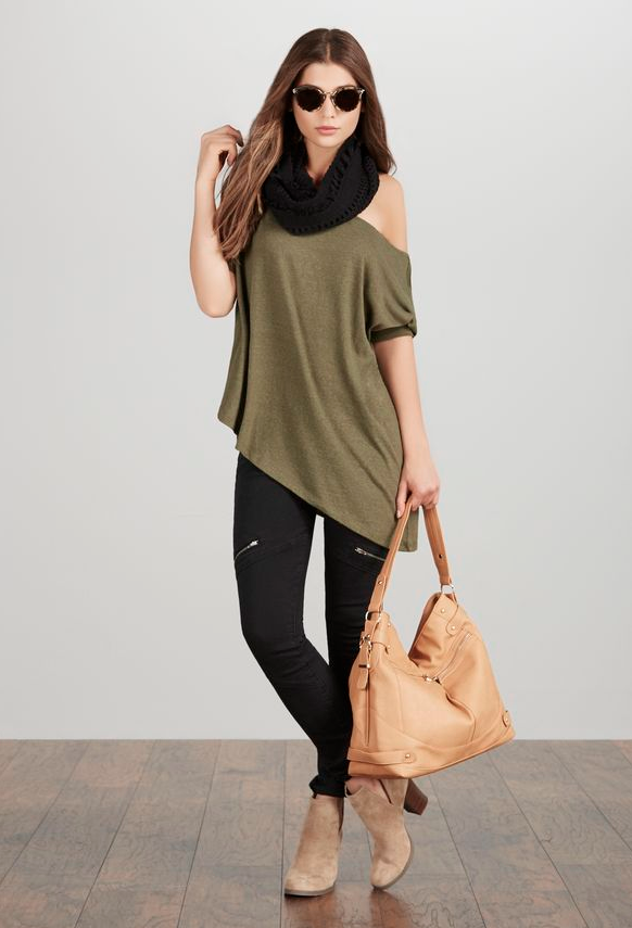 Outfit_casual_justfab_look_