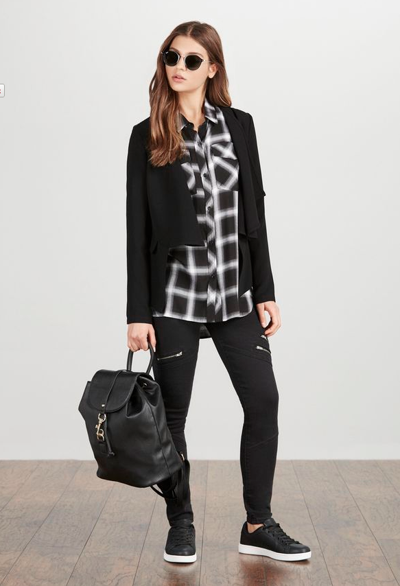 Outfit_justfab_shopthelook_officeday