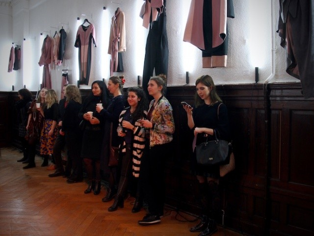 SebastianEllrich_Kollektion_Look_Outfit_FashionWeek_012