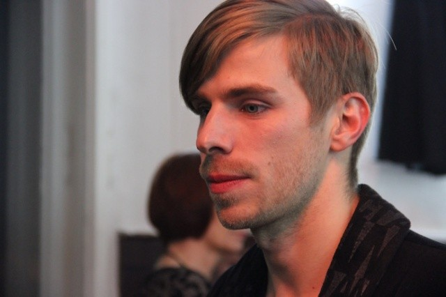 SebastianEllrich_Kollektion_Look_Outfit_FashionWeek_015