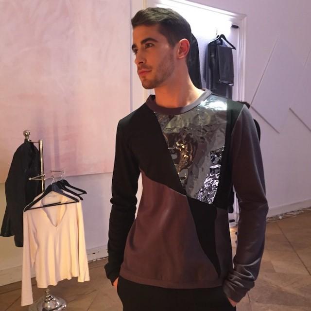 SebastianEllrich_Kollektion_Look_Outfit_FashionWeek_024