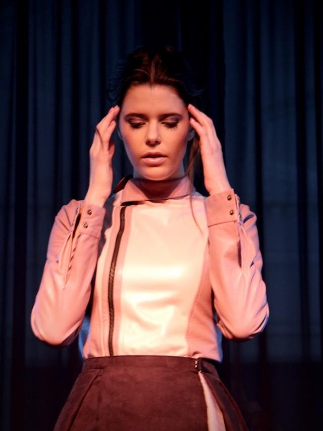 SebastianEllrich_Kollektion_Look_Outfit_FashionWeek_06