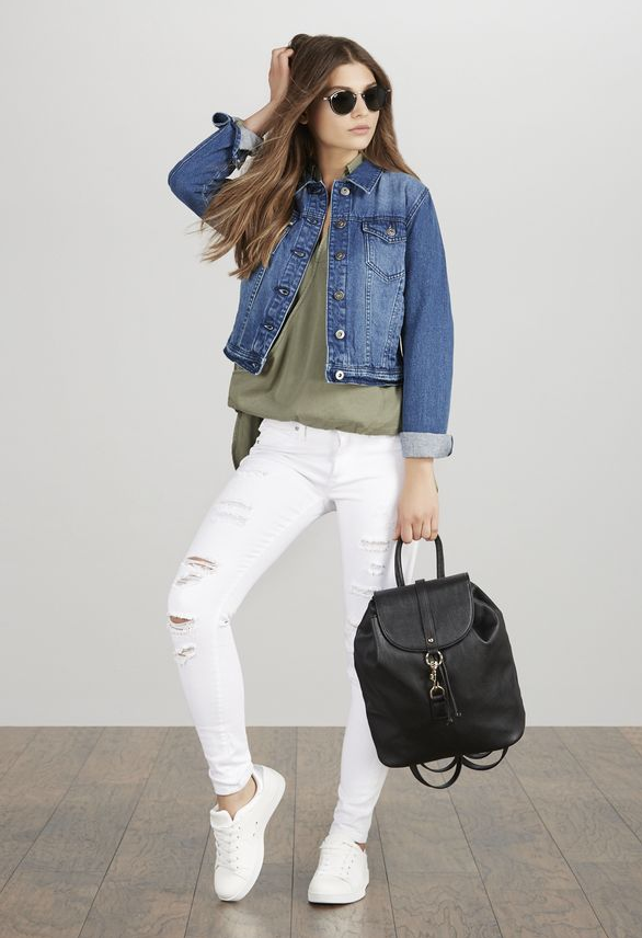 ShoptheLook_justfab_outfit_casual_inspiration_boyfriend_deniim