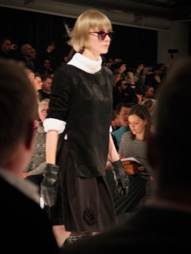 kilianKerner_Kleid_Look_Winter_FashionWeekBerlin