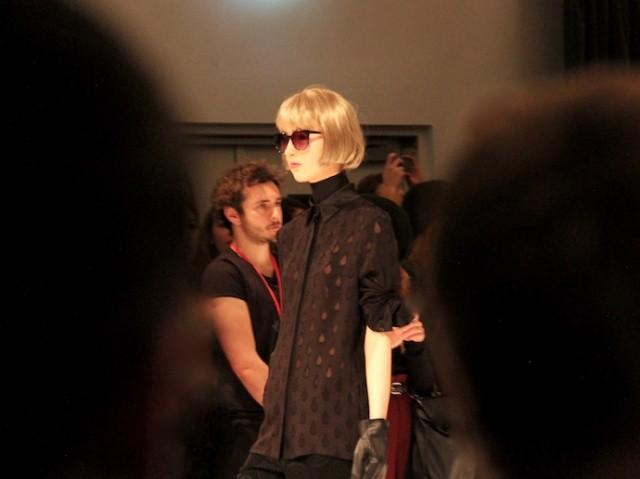 kilianKerner_Kleid_Look_Winter_FashionWeekBerlin_1