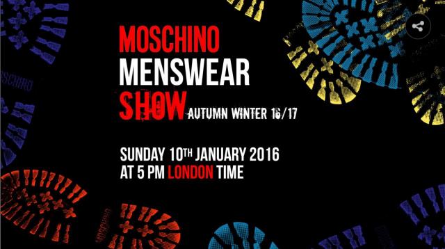 moschino-menswear-livestream-london-video