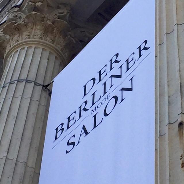 BerlinerModeSalon_vouge