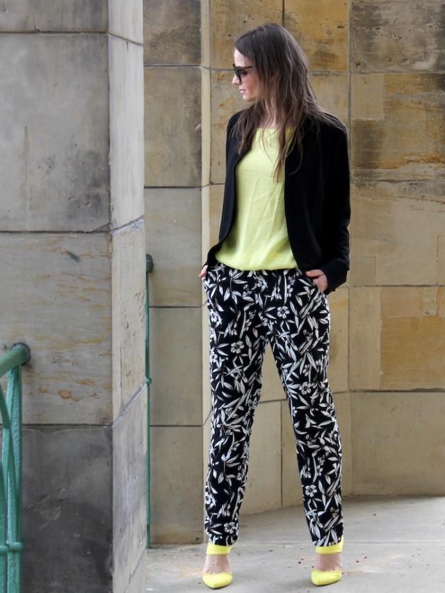 Look_casual_Outfitdetail_Blazer_Sonnenbrille_TomFord_Wittweiden_Inspiration