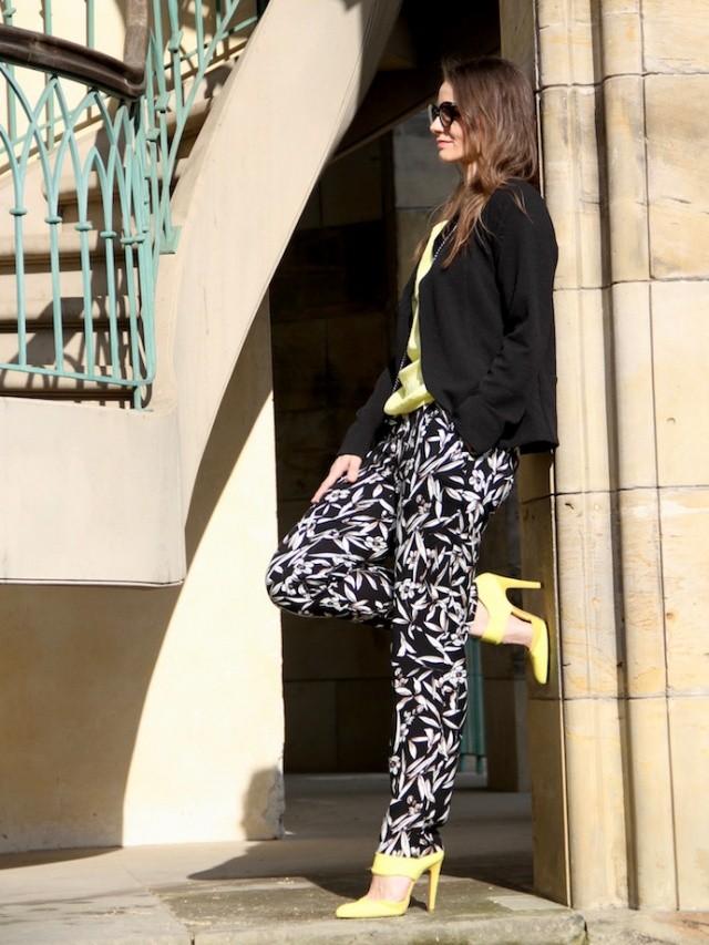 Look_casual_Outfitdetail_Blazer_Sonnenbrille_TomFord_Wittweiden_Inspiration_03