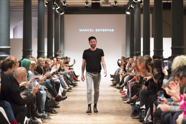 Ostertag_Show_FashionWeekBerlin_Credit_REDKEN_Max Bechmann_02