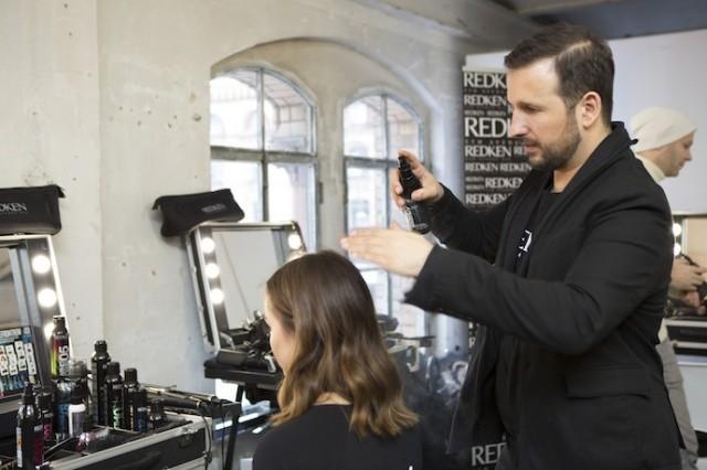 Ostertag_Show_FashionWeekBerlin_Credit_REDKEN_Max Bechmann_03
