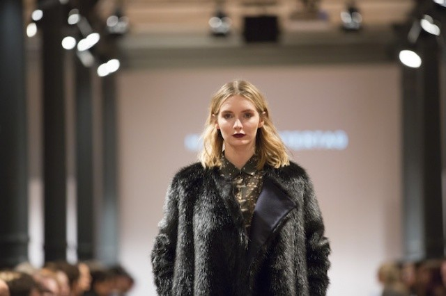Ostertag_Show_FashionWeekBerlin_Credit_REDKEN_Max Bechmann_06