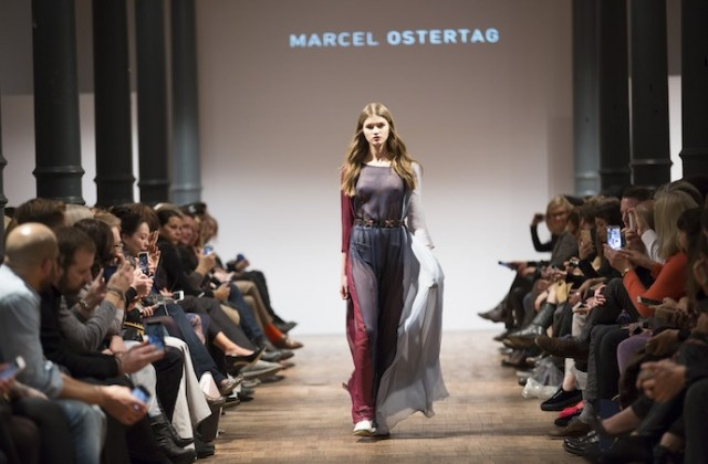 Ostertag_Show_FashionWeekBerlin_Credit_REDKEN_Max Bechmann_07
