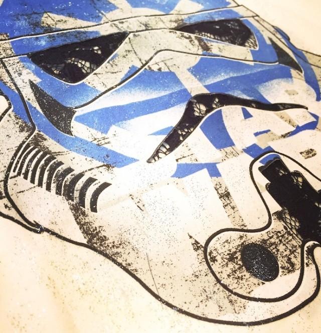 T-Shirt_personalisiert_DIY_starwars (1)
