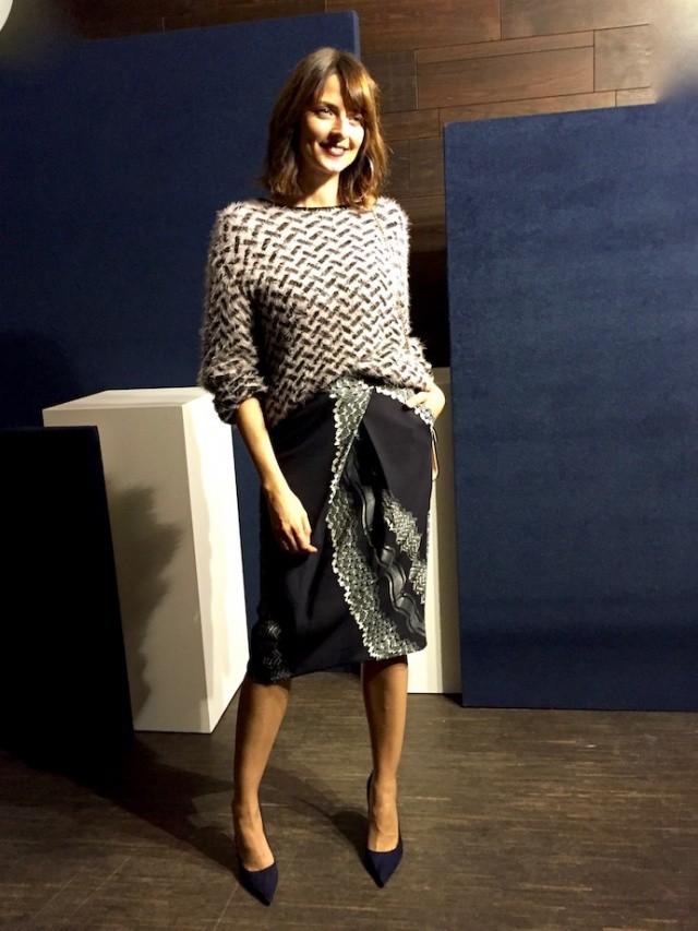 lalaBerlin_Model_EvaPadberg_Look_03