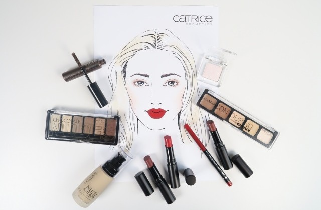 lalaBerlin_NudeLookProdukte_Catrice