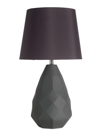 lampe-tischlampe-grau-wohnen-deko-anthrazit