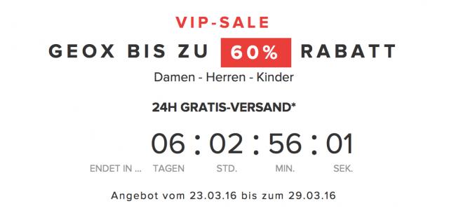 GEOX-VIP-SALE-OUTLET-Rabatt-Gutschein