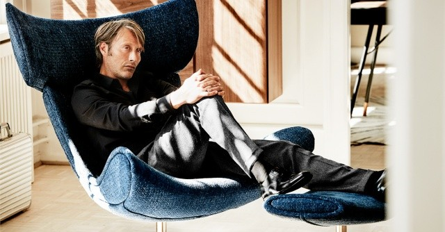 Mads-Mikkels-BoConcept-Video-The-Fight