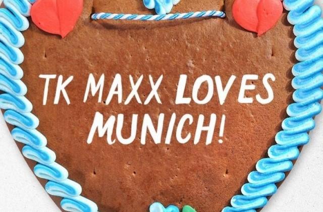 TK-Maxx-Muenchen