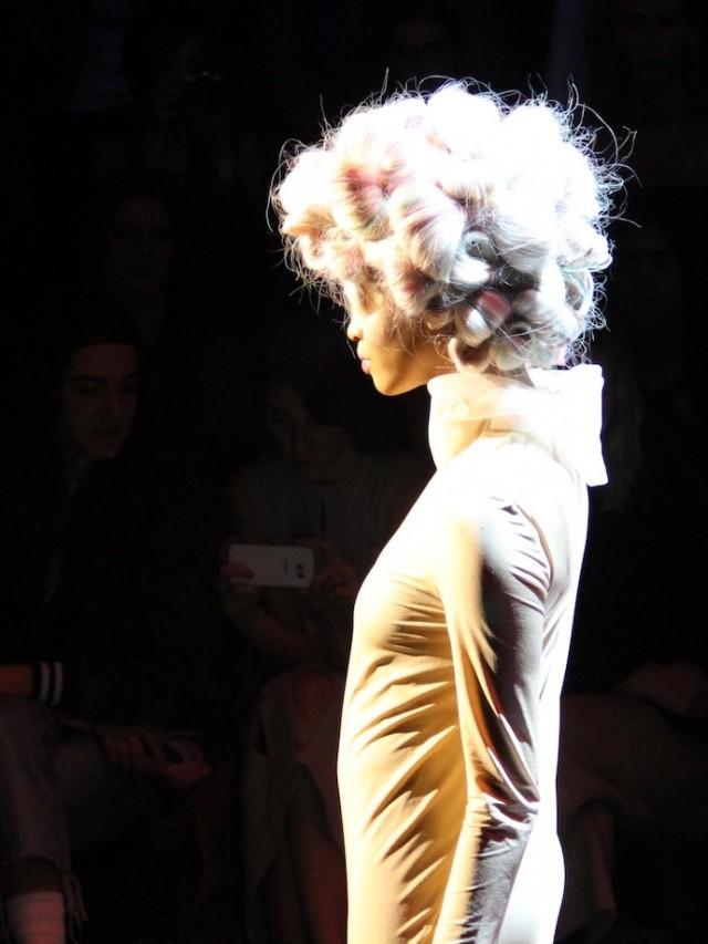 Topmodel_GNTM_FashionWeek_Berlin_runway_Maybelline