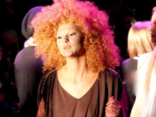 Topmodel_GNTM_FashionWeek_Berlin_runway_Maybelline_03