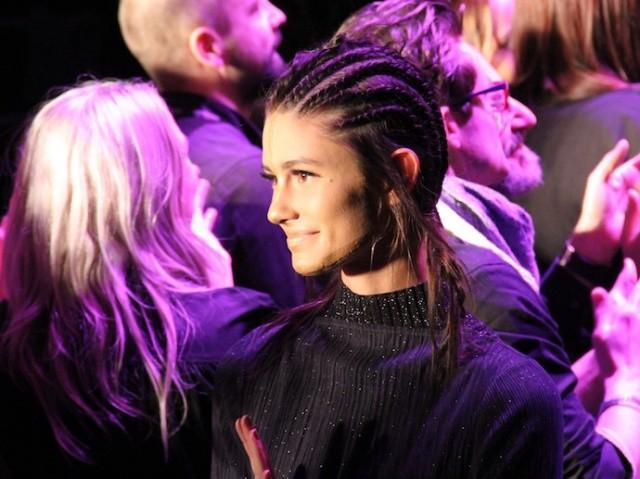 Topmodel_GNTM_FashionWeek_Berlin_runway_Maybelline_04