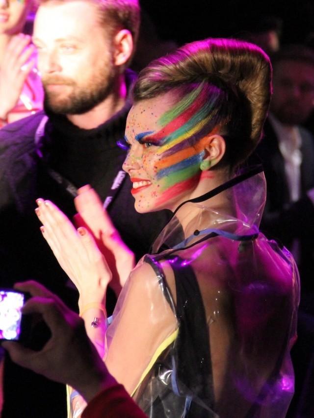 Topmodel_GNTM_FashionWeek_Berlin_runway_Maybelline_05