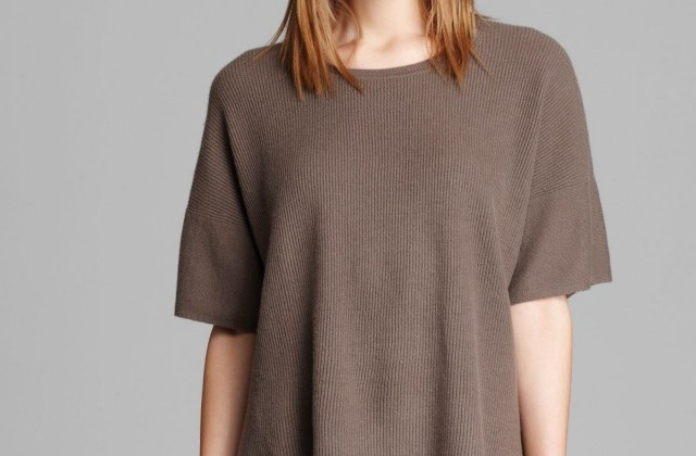 vince-mahogany-sweater-short-sleeve-cashmere