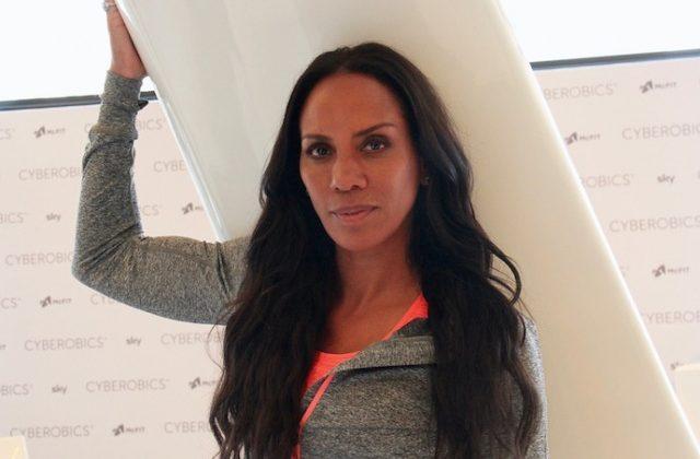 BarbaraBecker_Portrait_Interview_Cyberobics_Fitness